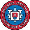 logo_kczs_104.jpg