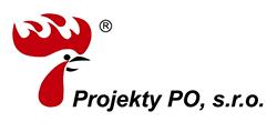 projekty-po_1.png