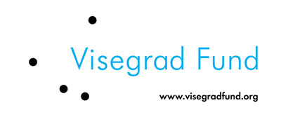 visegrad_fund_logo_web_black_400.jpg